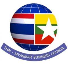 Thai-Myanmar.org